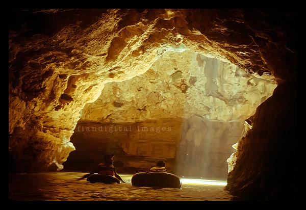 gua pindul (sumber : http://cdn-u.kaskus.us/46/gc2pitq7.jpg)