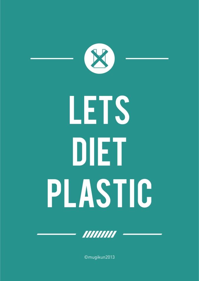 diet plastic