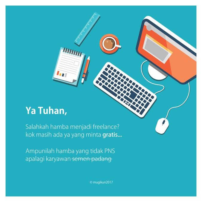 blog-n
